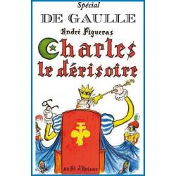 Spécial De Gaulle