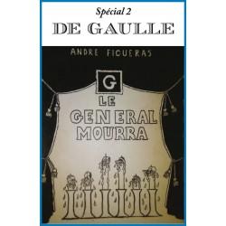 Spécial 2 De Gaulle