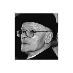 Abbé Sulmont (†) –...