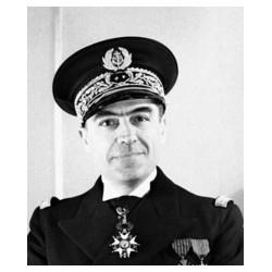 Amiral Auphan (†) –...