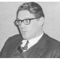 André Figueras (†) –...