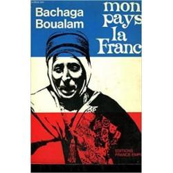 Bachaga Boualam (†) –...