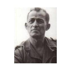 Colonel Antoine Argoud (†)...