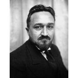 Eugène Frot (†) – Entretien...