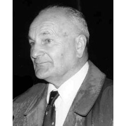 Gérard Saclier de la Batie...