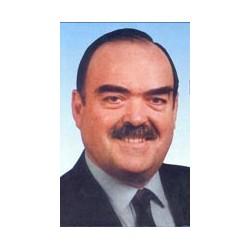 Hubert Massol – Entretien...