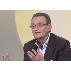 Hugues Keraly – Entretien...