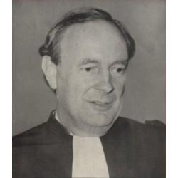 Jacques Isorni (†) –...