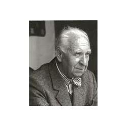 Jacques Ploncard d'Assac...