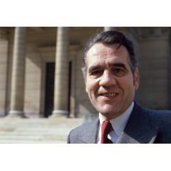 Jean-François Chiappe (†) –...