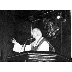 Mgr Ducaud-Bourget (†) –...