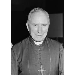 Mgr Marcel Lefebvre (†) –...