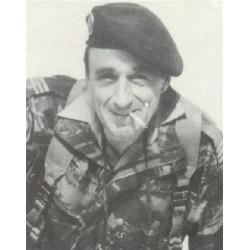 Pierre Sergent (†) –...