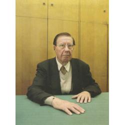 Pierre Sidos – Entretien...