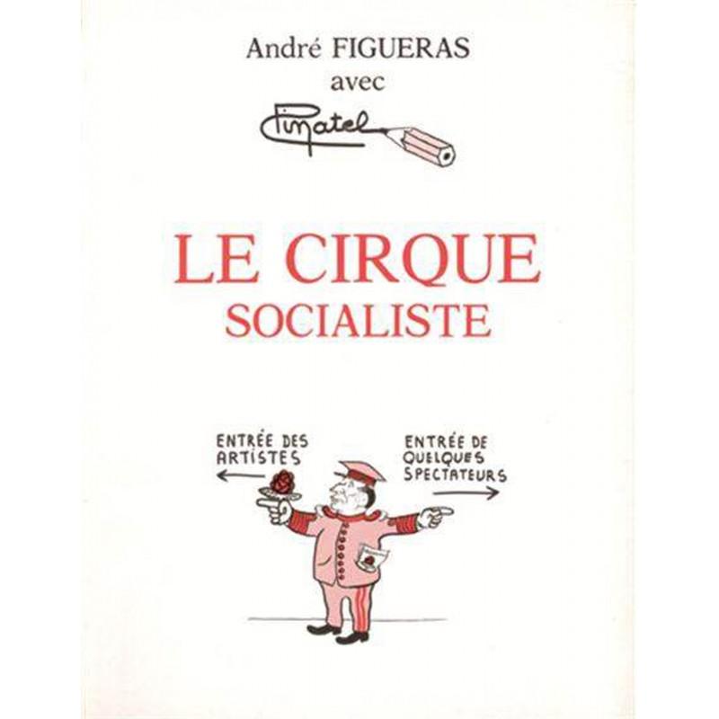 Le Cirque socialiste